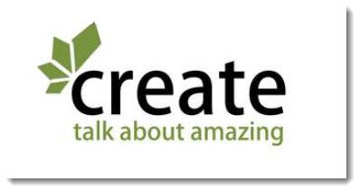 Create BrightonWebsite