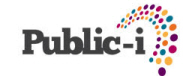 NEW Publici Logo - medium