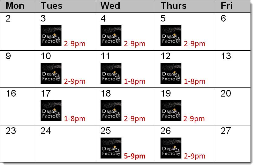calendar1-8