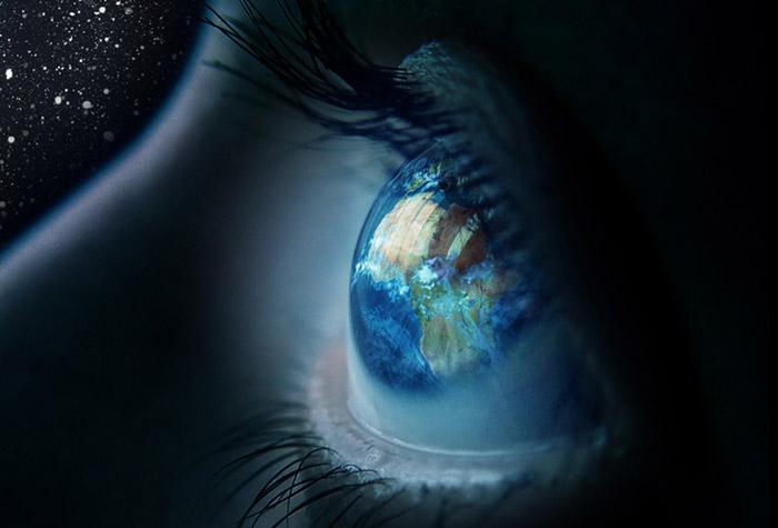 consciousness3_1